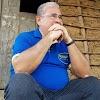 Normando Sorácles morre vítima de Covid19; cortejo marcará despedida do comunicador