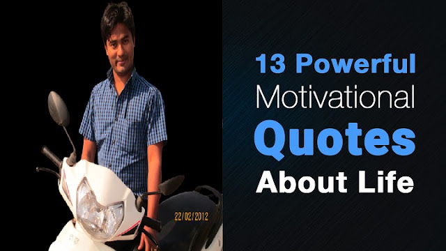 motivational quotes by Masroor alam