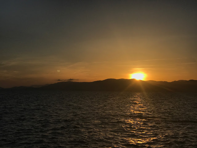 when the sun sets on a relationship, what to do after divorce, why I still cry over my lost love, Mandy Charlton, photographer, writer, blogger