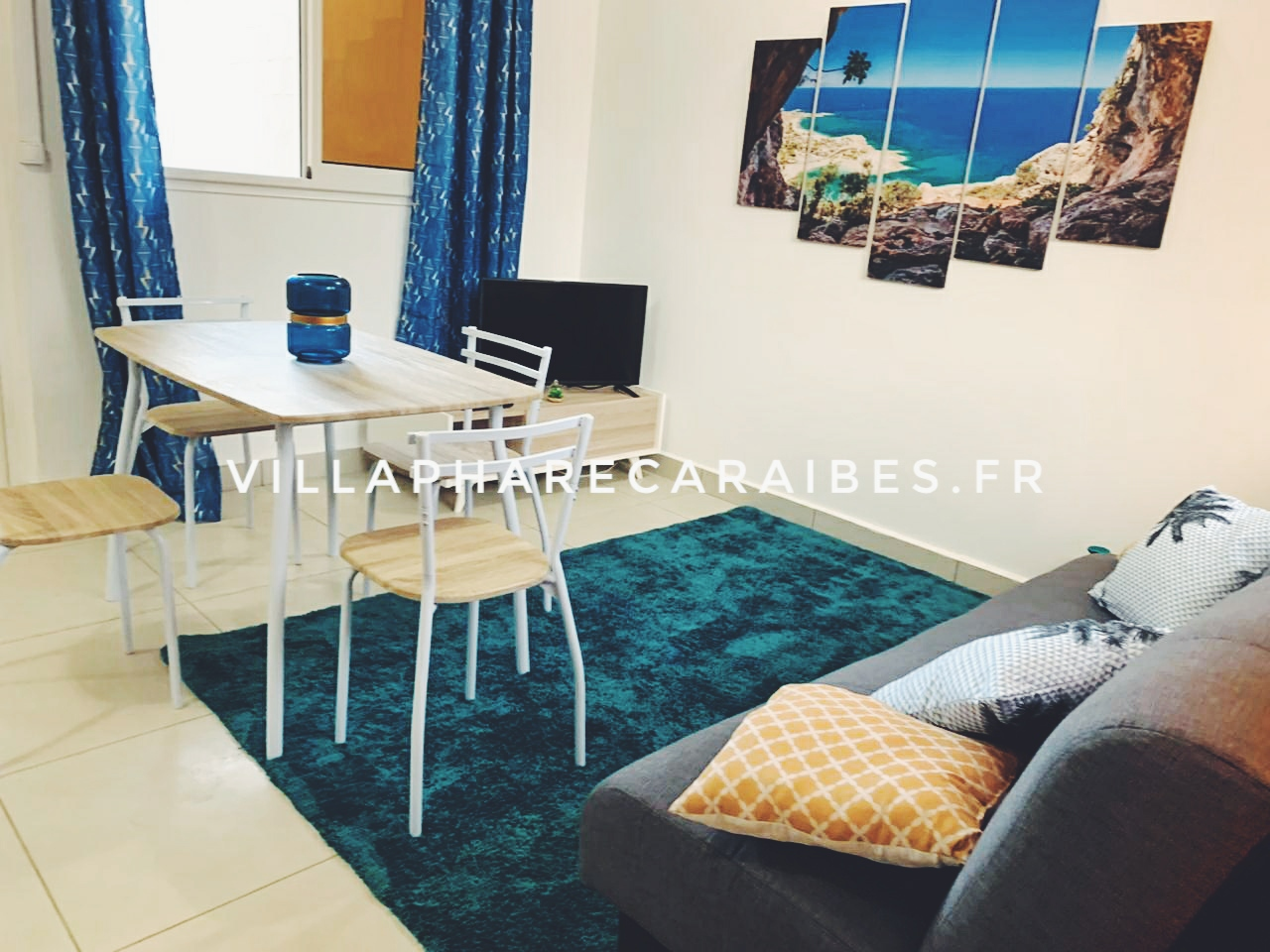 villa phare caraibes villapharecaraibes locations saisonnières location saisonniere le moule guadeloupe appartements plage balneaire touristique tourisme iles de islands caribbean