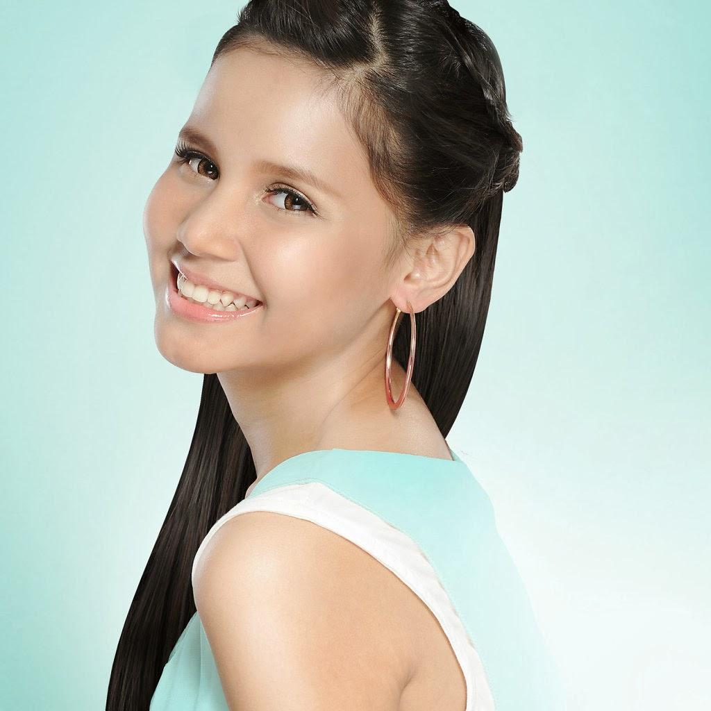 foto profil Yunita Siregar