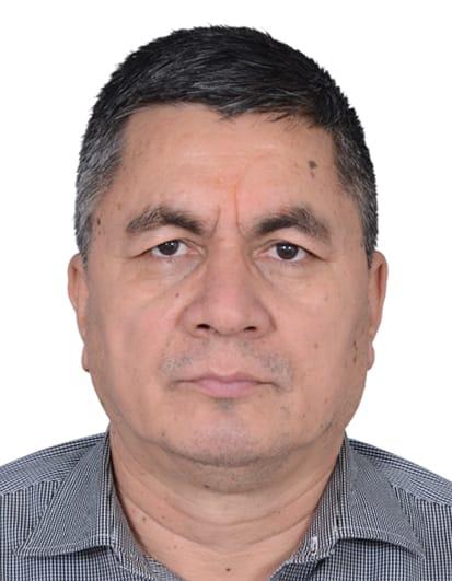 झूठी खबरों से अफवाहें न फैलायें -डॉक्टर मेहरबान सिंह बिष्ट