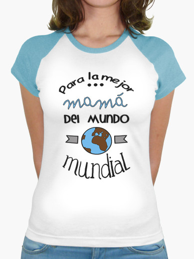 https://www.latostadora.com/web/para_la_mejor_mama_del_mundo_mundial/766621