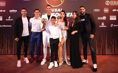 @globe_soccer
