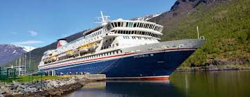 Fred Olsen's Balmoral to Sail a Special New England, Canada, New York, Bermuda and others in September 2023 Norwegian Cruise Line ex Norwegian Crown and Royal Cruise Line's Crown Odyssey
