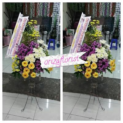 harga standing flower surabaya, karangan bunga duka cita surabaya, toko bunga duka cita surabaya