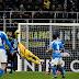 SSCNapoli: gli azzurri vogliono la Coppa Italia, patto a Castel Volturno