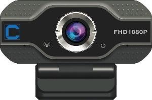 Webcam Cresta