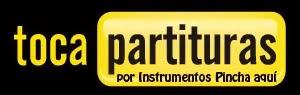 Sarabanda de Haendel Partitura para Flauta e instrumentos de clave de sol