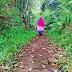 Ayo Berwisata JalanKaki Di Padang Panjang