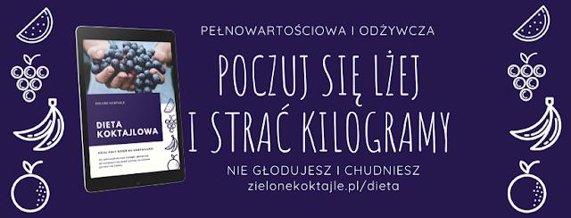 https://zielonekoktajle.pl/dieta