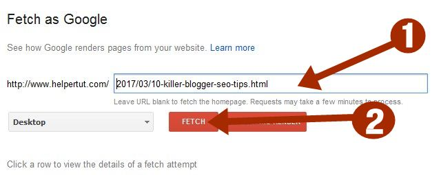 google web master tool fetch.jpeg