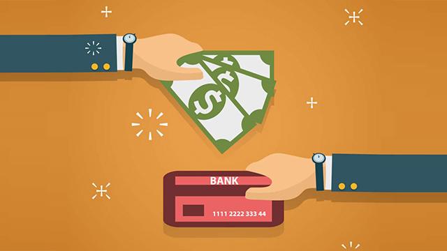 хоум кредит банк открыть счет ип