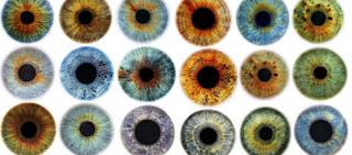 Όσοι έχουν αυτό το χρώμα ματιών - αντέχουν περισσότερο στον πόνο!