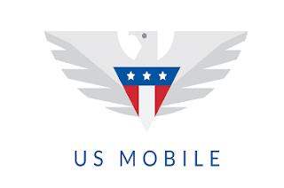 US Mobile Plans for Seniors for seniors