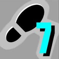 STEP 7 PROFESIONAL 2017 SR4 V5.6FOR W10