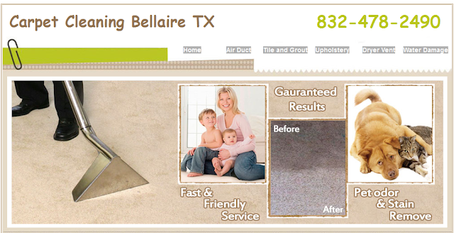 http://carpetcleaning-bellairetx.com/