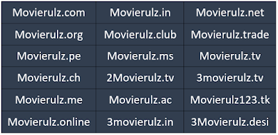 movierulz-proxy-websites-list-2019