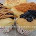 Roti Sedap dan Murah RM10 Ajeeee!
