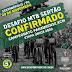 Campeonato Paranaense de XCM