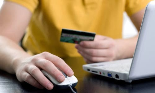 Nhận diện website uy tín trong giao dịch trực tuyến