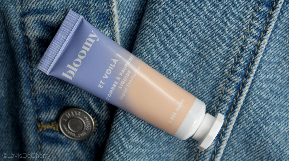 bloomy-ombre-à-paupières-liquide-birchbox-novembre-2019