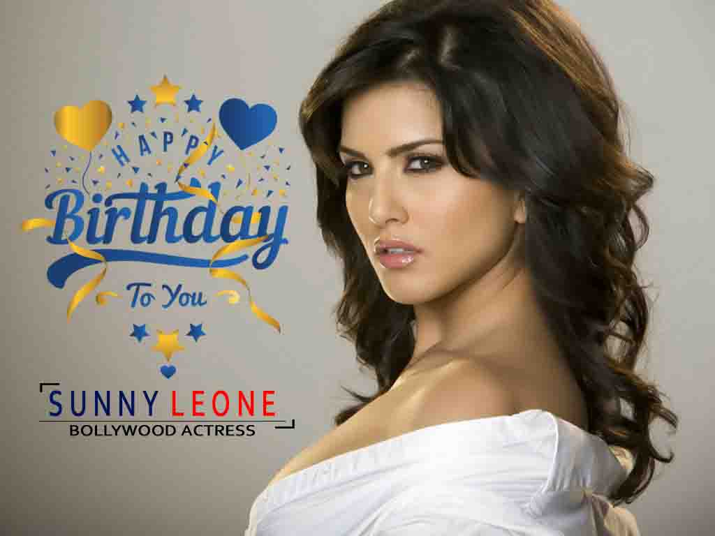Smartpost Sunny Leone Hd Wallpapers Download Birthday -1749