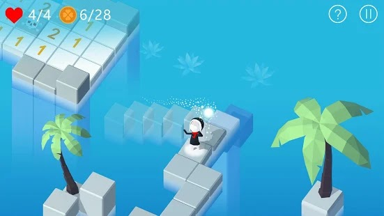Maze Frontier – Minesweeper Puzzle Apk Free on Android Game Download