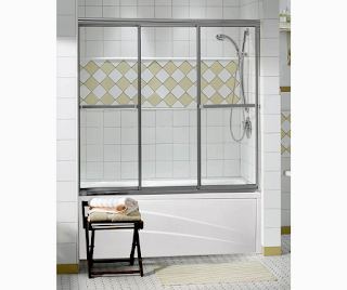 bathtub-sliding-doors