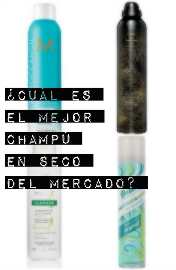 Fitness And Chicness-Mejor Champu Seco-1