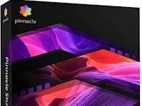 Download Pinnacle Studio Ultimate 2019 Full Version 2020 (100% Work)