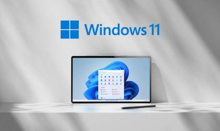 Microsoft Rilis Windows 11 Gratis, Ini Cara Downloadnya