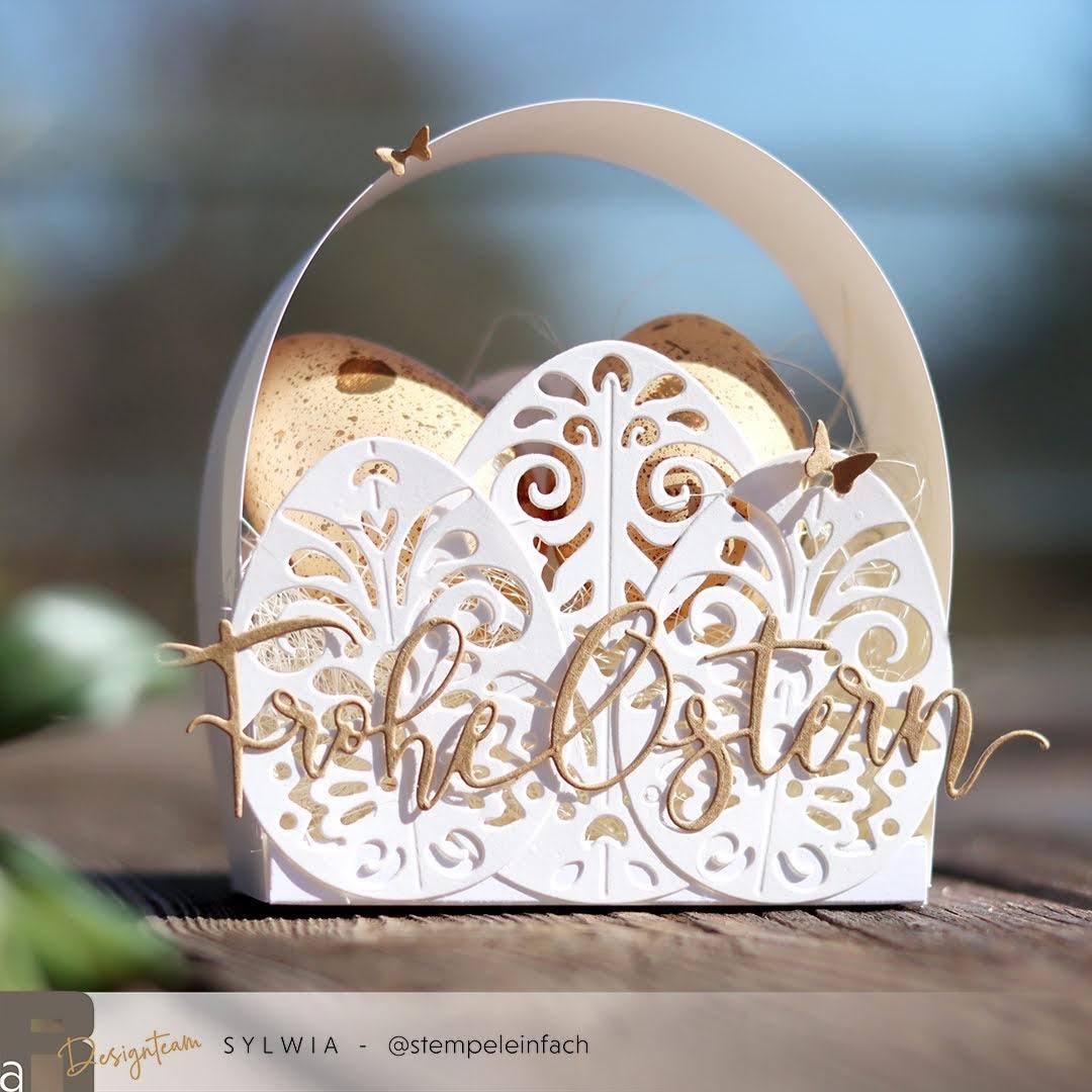 osterkorb-ornament-ostereier-renke