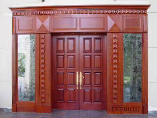 best entrances for a house as per vastu shastra