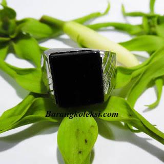 mustika black onyx, harga batu onyx, ciri batu black onyx asli, batu onyx putih, batu onyx wikipedia, batu onyx tulungagung,