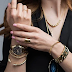 Ladies' Guide to Choosing the Best Bracelets