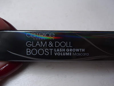 Catrice Glam & Doll