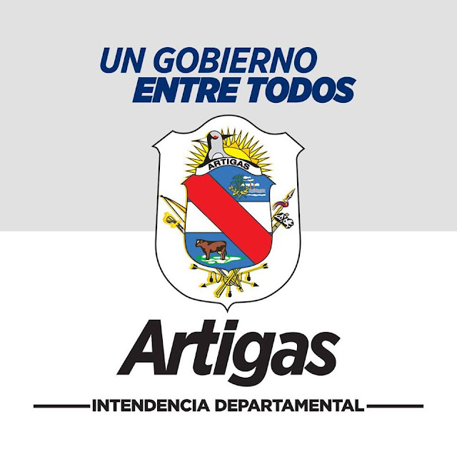 Intendencia de Artigas - LLamado 150 vacantes para Construcción - 60 peones y 90 oficiales albañil