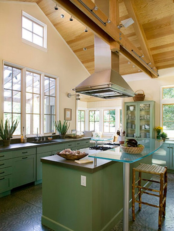 kitchen design with vaulted ceiling cathedral bedroom ceiling ideas studio design 993