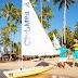 Lorinvest compra Club Med em Itaparica e entra para ramo do entretenimento