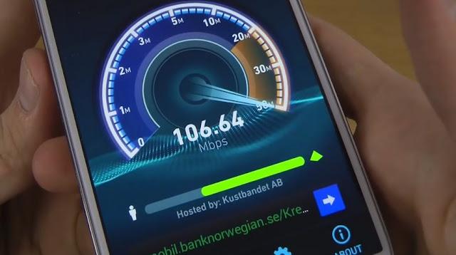 cara meningkatkan kecepatan internet, cara meningkatkan kecepatan internet android, cara meningkatkan kecepatan internet wifi, cara menambah kecepatan internet android, cara mudah menambah kecepatan browsing internet, cara menambah kecepatan internet zte f609, cara meningkatkan kecepatan internet indosat, cara menambah kecepatan internet di hp, cara menambah kecepatan internet indihome, cara meningkatkan kecepatan internet xl, cara menambah kecepatan internet 3g 4g menjadi 5g, cara meningkatkan kecepatan internet hp, cara meningkatkan kecepatan internet 3, cara menambah kecepatan internet di android, cara meningkatkan kecepatan internet di laptop, cara menambah kecepatan internet hp, cara menambah kecepatan koneksi internet, cara meningkatkan kecepatan internet laptop, cara meningkatkan kecepatan internet first media, cara menambah kecepatan internet di komputer, cara menambah kecepatan internet kartu smartfren, cara meningkatkan kecepatan internet dengan termux, cara menambah kecepatan koneksi internet di pc, cara menambah kecepatan internet menggunakan cmd, cara meningkatkan kecepatan internet di windows 10, cara meningkatkan kecepatan internet cmd, cara meningkatkan kecepatan internet di pc, cara menambah kecepatan internet hp xiaomi, cara meningkatkan kecepatan internet windows 10, bagaimana cara meningkatkan kecepatan internet, cara meningkatkan kecepatan internet lewat cmd, cara meningkatkan kecepatan internet di hp xiaomi, cara meningkatkan speed internet android, cara meningkatkan kecepatan internet axis, cara menambah kecepatan internet 4g, cara menambah kecepatan internet kartu xl, cara meningkatkan kecepatan internet kartu 3, cara meningkatkan kecepatan internet di hp, cara meningkatkan kecepatan internet hotspot, bagaimanakah cara meningkatkan kecepatan akses internet, cara meningkatkan kecepatan internet download manager, cara meningkatkan kecepatan internet im3, cara menambah kecepatan internet modem huawei, cara meningkatkan kecepatan internet indosat
