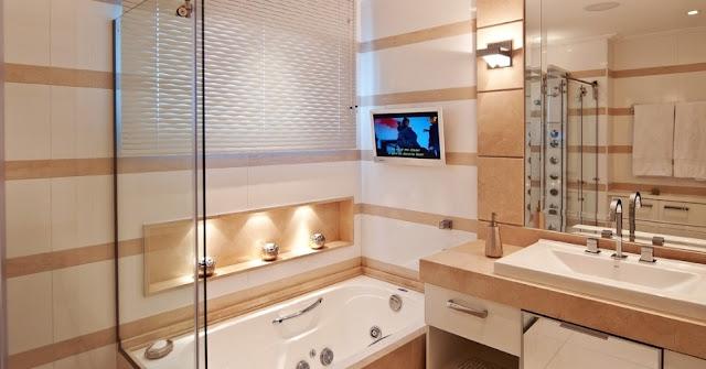 Banheiro-com-banheira-de-embutir