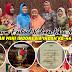 Kuliner Khas Bengkulu Juara Umum TIngkat Nasional