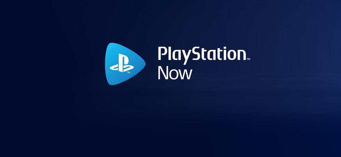 منصة Playstation Now