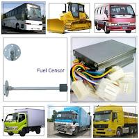 gps fuel sensor, gps bus, gps tracking travel, gps taxi, gps sensor bahan bakar, gps MDT, gps camera
