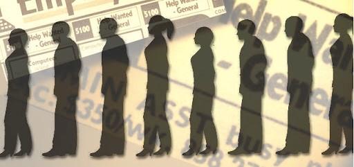 https://www.oblogdomestre.com.br/2020/03/Coronavirus.Desemprego.Oportunidades.html