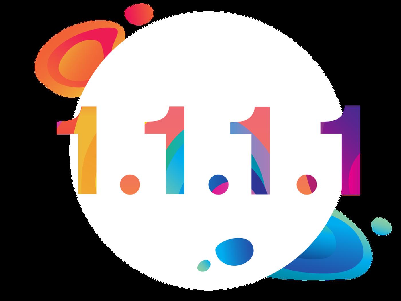 """HƯỚNG DẪN CÀI ĐẶT 1.1.1.1 VÀ BUFF GB WARP PLUS """"MÙA"""" ĐỨT CÁP"""