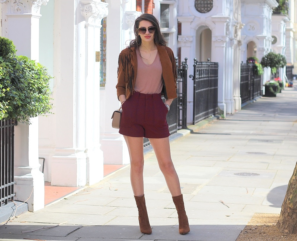london fashion blogger peexo