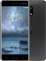 Nokia 3 Price in Pakistan, Spec & Reviews