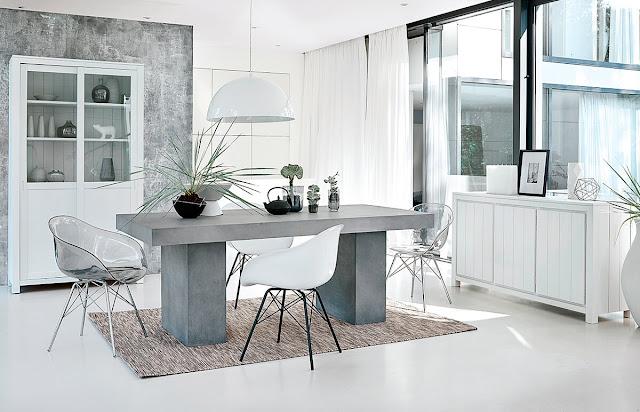 https://www.maisonsdumonde.com/CH/fr/meubles-decoration/style-modern-design.htm